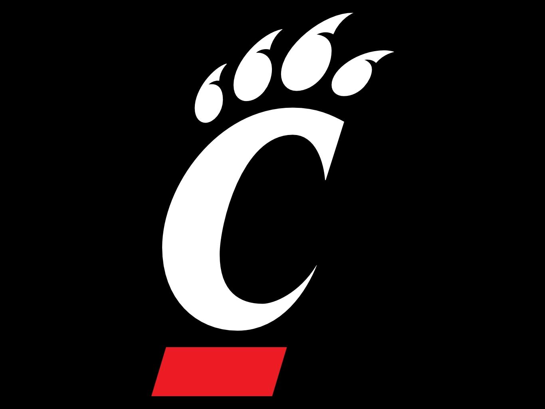 Cincinnati_Bearcats